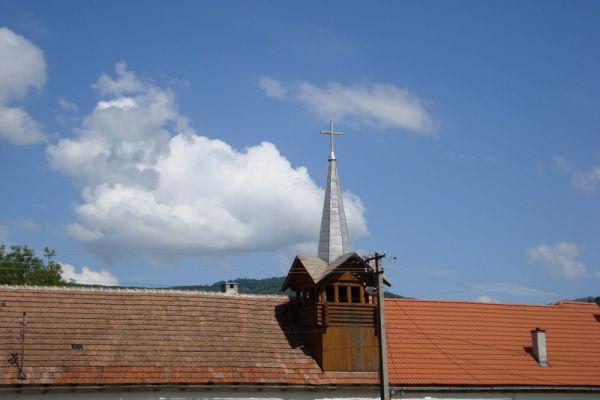 malnasfurdo-katolikus-templomAC7DDCEE-10C4-4219-776A-7A57C05FF0F8.jpg