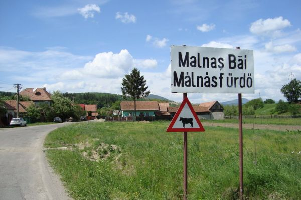 malnasfurdo-malnasbai-0134D42A22-1FBE-64ED-DF11-C2773B0DB61E.jpg