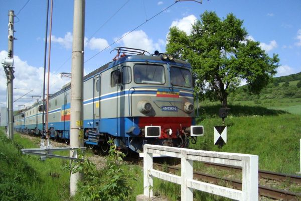 malnasfurdo-malnasbai-298AC5EC13-403E-1F0F-3A89-695F2C20247F.jpg