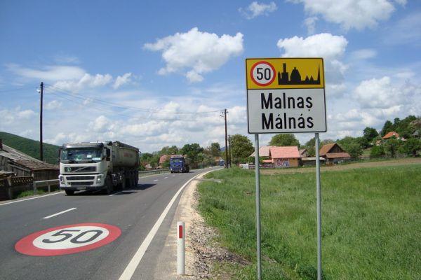 malnas-image-0275E67732-E6B9-6BE4-330B-C9FEBCB65AAF.jpg